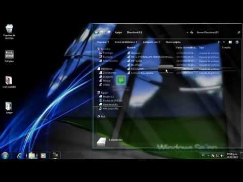 Descargar Windosws xP sp3 Ue 1 Link Español  iso.