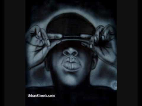 Jay-Z - I Can't Get With That with Lyrics