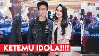 Download Lagu RIRIN KETEMU IDOLA ???!!! Gratis STAFABAND