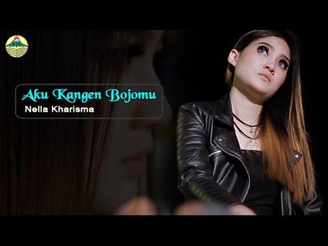 Nella Kharisma - Aku Kangen Bojomu _ Hip Hop Jawa