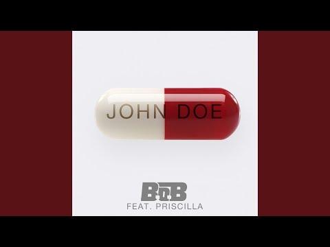John Doe (feat. Priscilla)