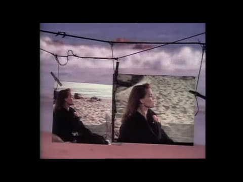 Belinda Carlisle - He Goes on