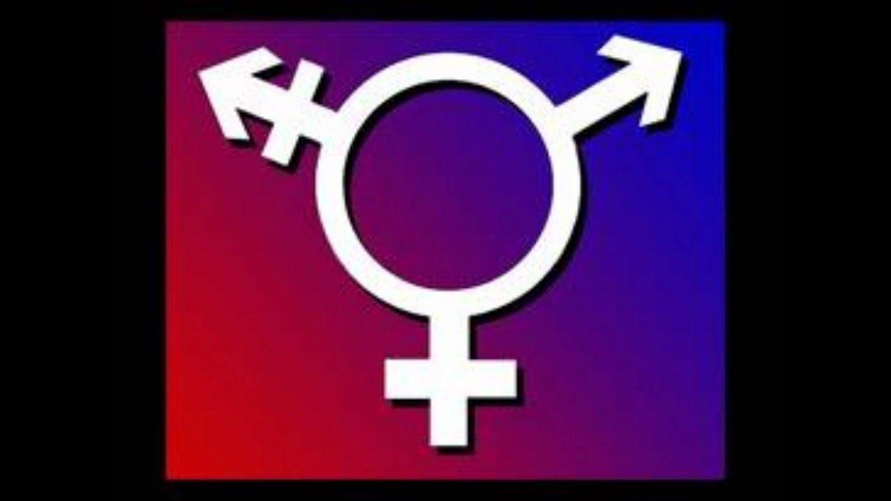 test-seksualnaya-orientatsiya-previous-thread