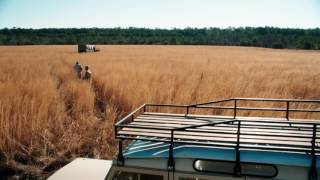 Zoo Season 3 trailers