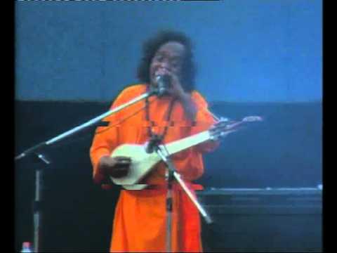 Kalankini Radha