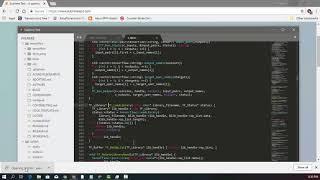 Cara Instal Text Editor Sublime Text Di Windows 10