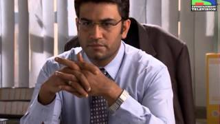 Kuch Toh Log Kahenge - Episode 215 - 9th August 2012