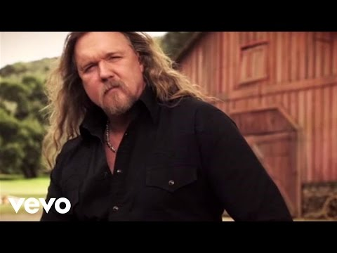 Trace Adkins - Brown Chicken Brown Cow Viewing Party