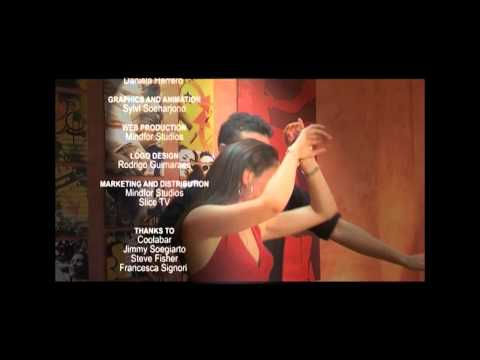 Reggaeton - Closing Performance, presented by LDTV