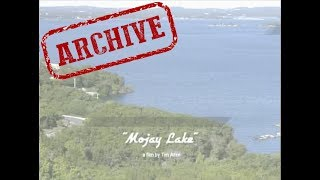 Mojay Lake; A Heartbreaking Documentary
