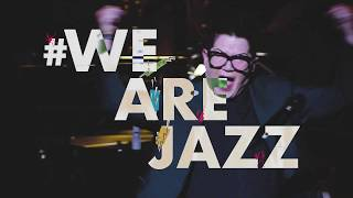 EFG London Jazz Festival 2018 highlights