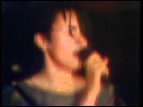 Mirodrom Koncert - Split 1985. - Videosex video