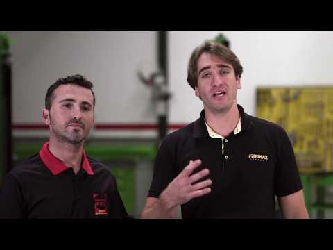 TOP 4 consejos de mantenimiento de sistemas de freno