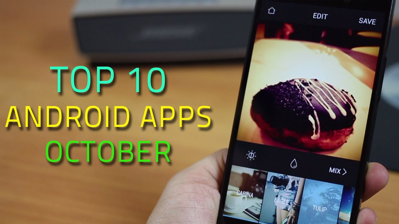 best dating app for android 2014