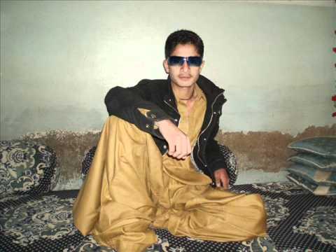 Mujhe Pyaar Haan Kyun Hua- Jannat 2 ft Atif Aslam