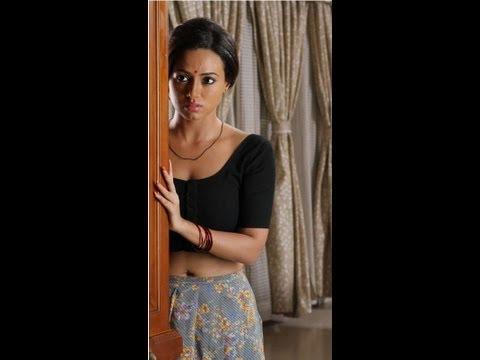 Tamil Cinema | Nadigaiyin Diary Full Length HOT Tamil Movie Part 1