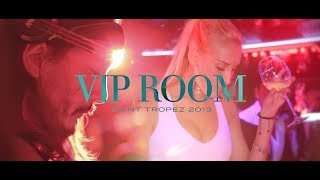 download lagu Vip Room Saint Tropez - Summer 2013 gratis