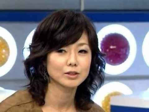 有働由美子の画像 p1_13