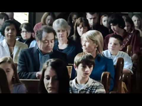 filme gospel C Me Dança 2012.legendado