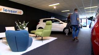 Autoleasen voor particulieren, hoe werkt private lease?