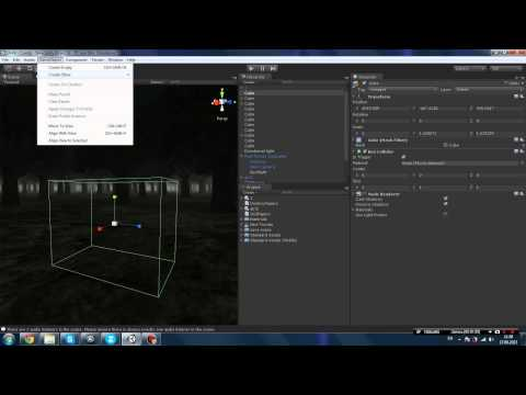 Как сделать скриншот в unity3d - Shoprose.ru