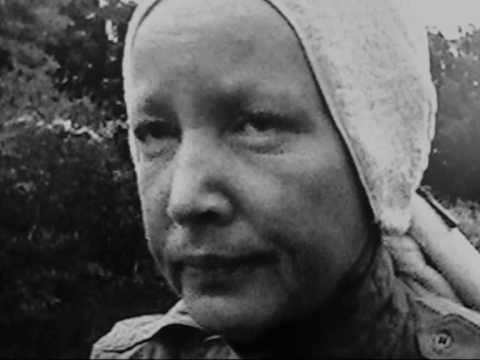 My Favourite Grey Gardens Moments