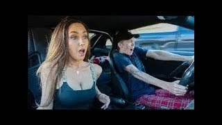 FUNNY MOMENTS, STUPID MOMENTS, EPIC FAIL AND WIN COMPILATION #2 (2019)