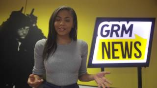 Drake and Dave spotted, J Hus shuts down Birmingham, New Gen | GRM News