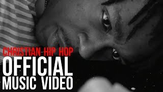 """Christian Rap - The One Keon - """"By Bread Alone"""" music video(@TheOneKeon @ChristianRapz)"""