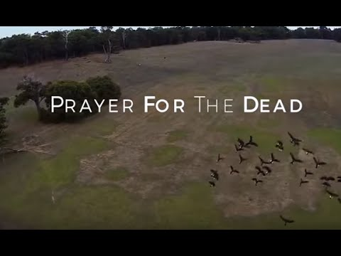 Prayer For The Dead HD
