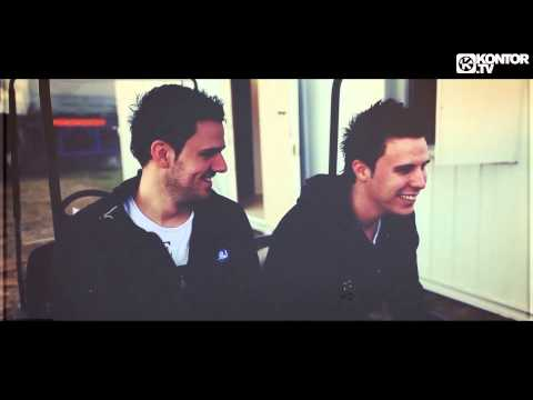 W&W - Lift Off! (Official Music Video HD 2013)