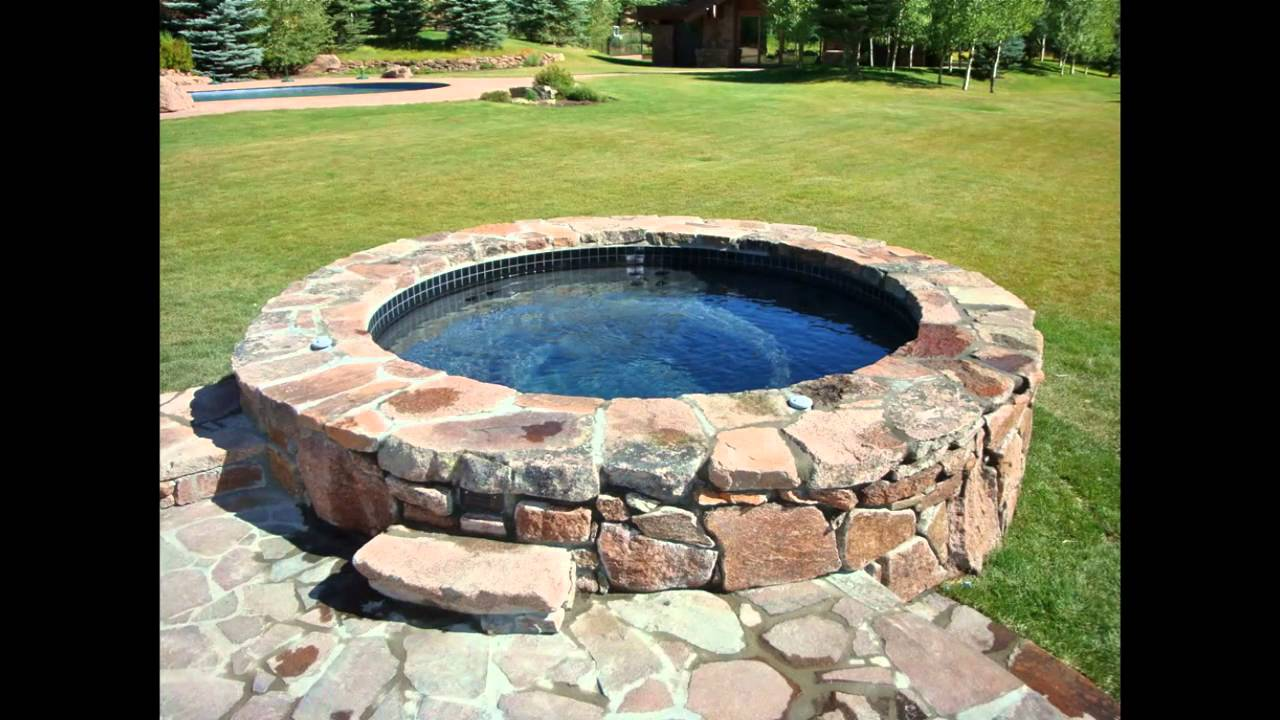 Aqua Pro Pool And Spa Hailey Idaho