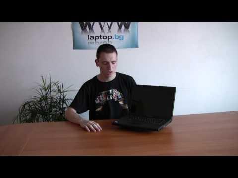 Lenovo G530 - laptop.bg