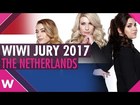 "Eurovision Review 2017: The Netherlands - OG3NE - ""Lights and Shadows�"