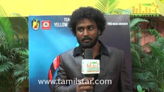 Gokul At Nee Short Film Screening