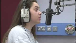 Download Lagu Promoting Radio Via Social Networks Gratis STAFABAND