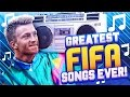 GREATEST FIFA SONGS OF ALL TIME!! MP3