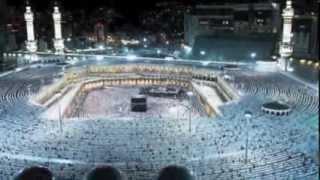 Beautiful Quran Recitation and Dua