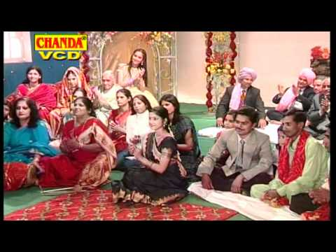 Vivah Gali Hindi Wedding Songs 01 Samdhi To Ullu Ka Pattha Ji...