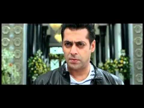 Dhinka Chika Full Song Remix (Video Song) Ready by world famous...