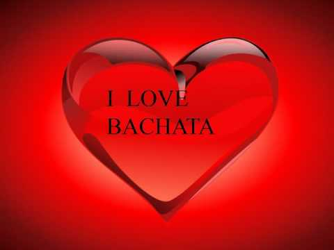 llora alma mia bachata love Llora alma mia yoskar sarante 2 grandes de la bachata vol 3 various artists 2 stream or buy for $899 1 yoskar sarante i love bachata 2013 - 15 bacha.