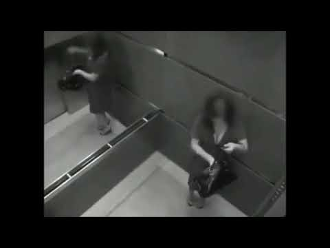 seks-v-lifte-skritaya
