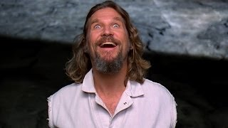 Top 10 Coen Brothers Movies