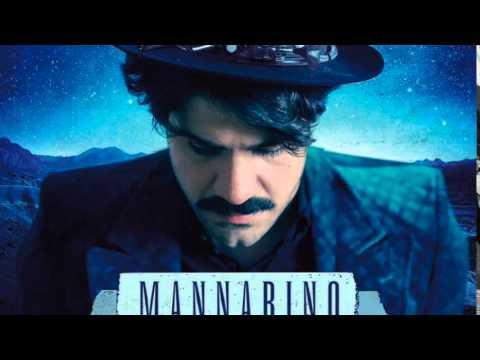 Mannarino - Al Monte