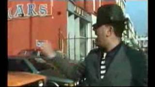 Watch Alexie Sayle Ullo John Gotta New Motor video
