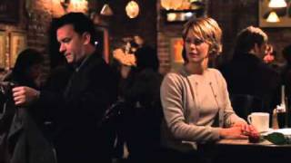 Download video You've Got Mail -  Coffee Shop Scene