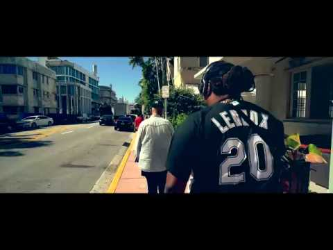 Ozuna x Zion & Lennox (Behind The Scenes Video Egoista)