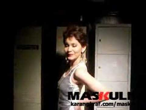Julia Ziegler Malay Hot Girl Part 3