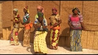 NUPE 2 NIGERIAN HAUSA SONGS 2017 (Hausa Songs / Hausa Films)