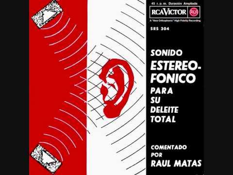 RCA LIVING STEREO - DEMO 1963.wmv